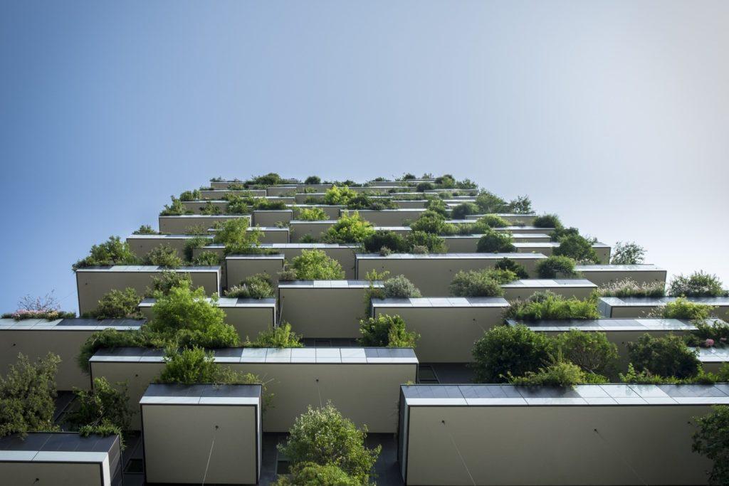 Bonus Verde 2019 Condominio È Il Più Vantaggioso